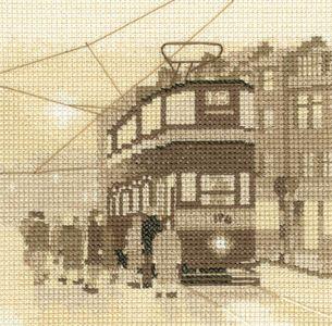 3937664_psts533_tram_stop (305x300, 27Kb)