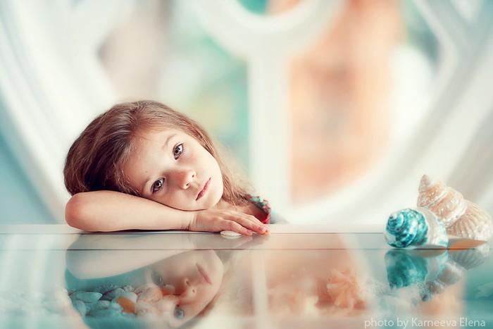 фото ванных комнат цветы