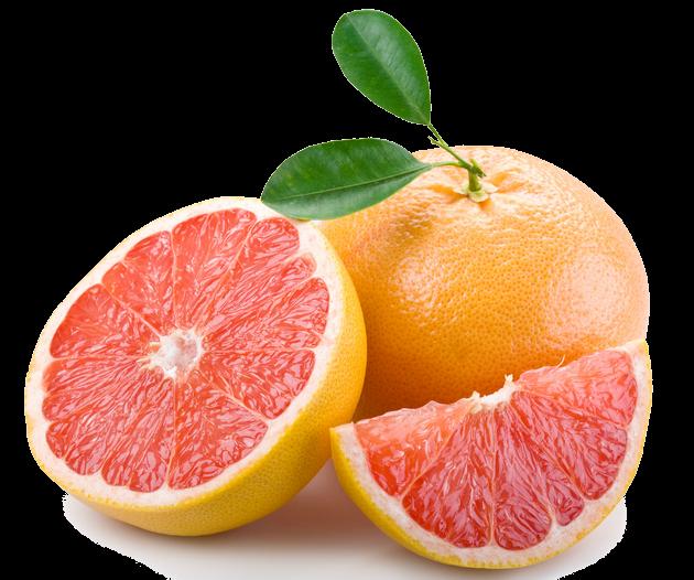 fructe-tifet-shutterstock (630x526, 529Kb)