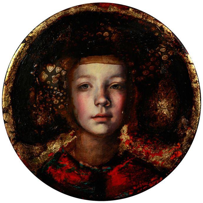 retrato1 (690x690, 89Kb)