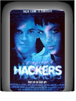 3996605_hackers_film (292x388, 213Kb)