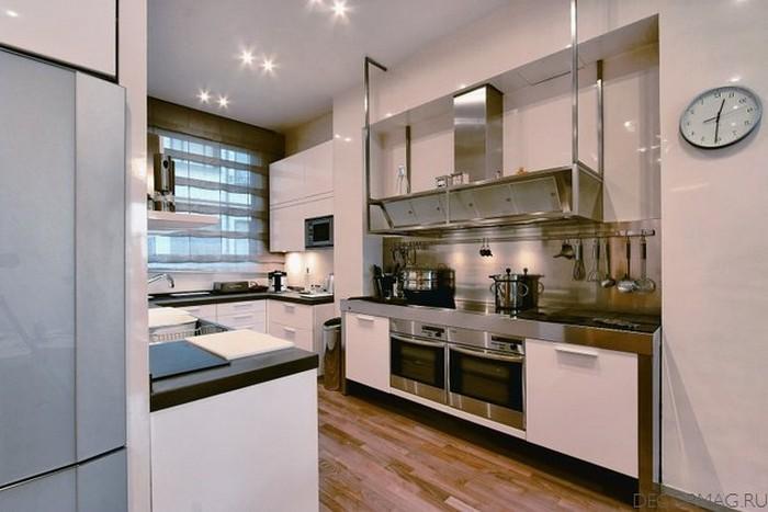 Interyer dizayn 2013 joy studio design gallery best design for Home dizayn