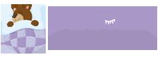 logo (227x82, 13Kb)