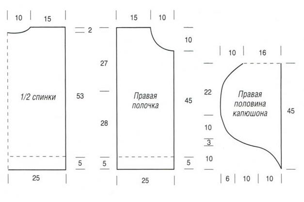Копия (3) 20 (627x417, 80Kb)