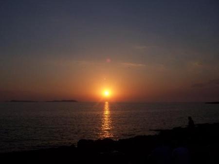 закат на Ибице (450x337, 58Kb)