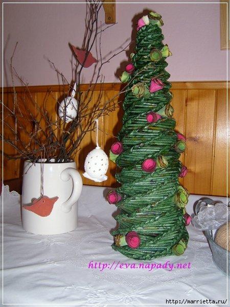 jarnн strome (450x600, 159Kb)