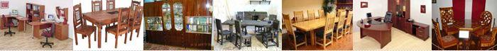Как ухаживать за полированной мебелью/2719143_210 (700x72, 16Kb)