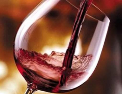 вино (510x394, 20Kb)