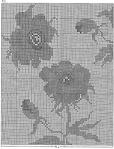 Превью 19-4 (534x700, 353Kb)