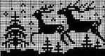 Превью orn4l000 (225x120, 5Kb)
