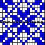 Превью 002b (182x181, 18Kb)
