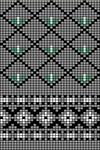 Превью 193 (253x379, 67Kb)