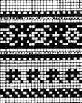 Превью orn9l000 (126x157, 5Kb)