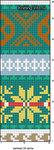 Превью post-4140-1131530634 (252x700, 84Kb)