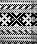 Превью rn200000 (123x144, 7Kb)