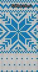 Превью post-16756-1162629084 (247x470, 55Kb)