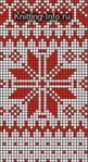 Превью post-16756-1162629085 (205x378, 38Kb)