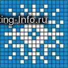 Превью post-16756-1162629091 (134x134, 6Kb)