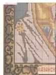 Превью 7 (520x700, 91Kb)