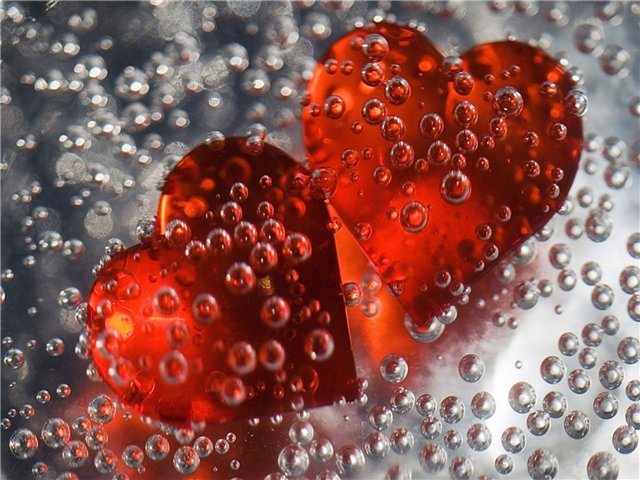 двое сердца (640x480, 82Kb)