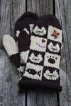 Превью CatMitten_medium2-1 (427x640, 169Kb)