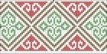 Превью 0_2cf1b_fcb4add3_XL (700x359, 161Kb)