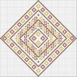 Превью 0_2d994_5a47e4f5_XL (650x650, 265Kb)