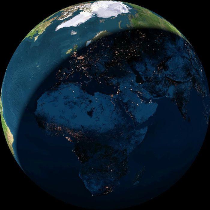 мир (700x700, 59Kb)