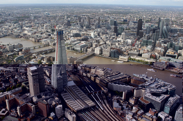 London+From+The+Air+KJNNIT5scgGl (594x392, 135Kb)
