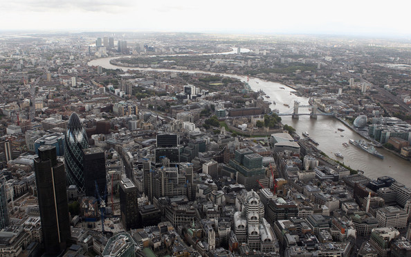 London+From+The+Air+U_z23bJfGWol (594x371, 98Kb)