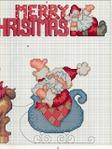 Превью Pat Olson's Merry Xmas 5 (478x640, 118Kb)