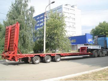 nizkoramnyj-tral-38-45t (360x271, 30Kb)