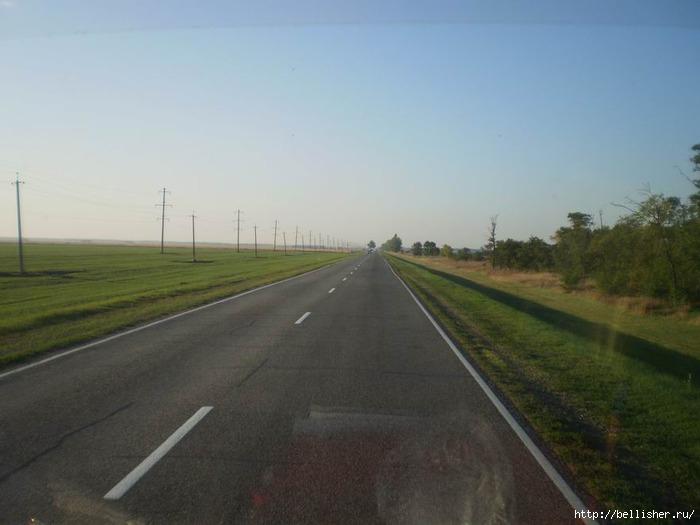 дорога в Ейск (700x525, 133Kb)