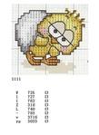 Превью 721254813 (420x576, 46Kb)