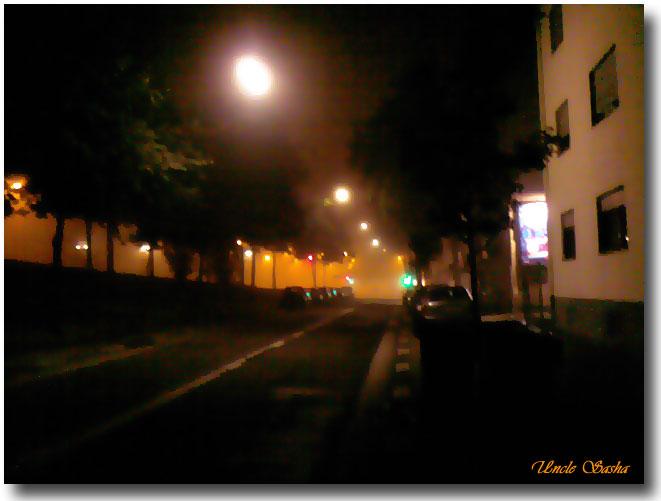 Foto-0044.07.11.1.a (661x501, 52Kb)