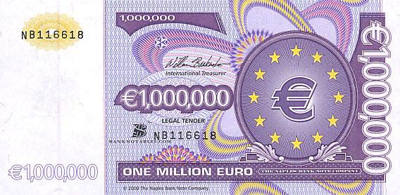 euro1millioneurosfantasea8 (568x278, 110Kb)