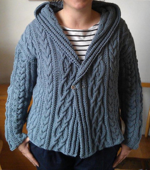 Cable_Cardigan (614x700, 121Kb)