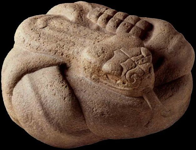 1285699907_1500-serpent-aztgyoque-pierre-31x82x80-cm-mexico (627x480, 56Kb)