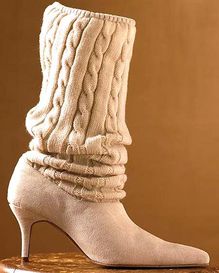 вязаные гетры схема, вязаный жилет женский спицами, вязание на спицах с...