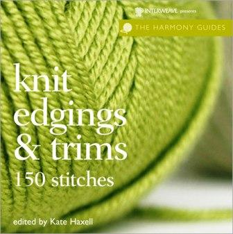 Knit edgings n trims (336x337, 25Kb)