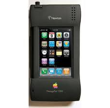 телефон (227x222, 28Kb)