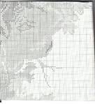 Превью 2 (637x700, 652Kb)