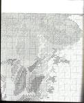 Превью 5 (573x700, 589Kb)