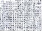 Превью 40 (700x519, 592Kb)