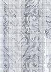 Превью 42 (497x700, 579Kb)