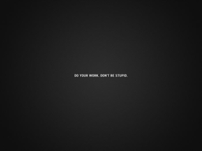 black_40 (700x525, 66Kb)
