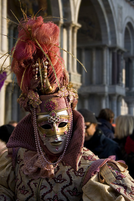 4278666_Carnival_of_Venice_VIII__by_BlackCynnamon (466x700, 101Kb)