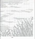 Превью 63 (629x700, 452Kb)