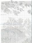 Превью 64 (520x700, 407Kb)