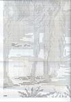 Превью 66 (488x700, 426Kb)
